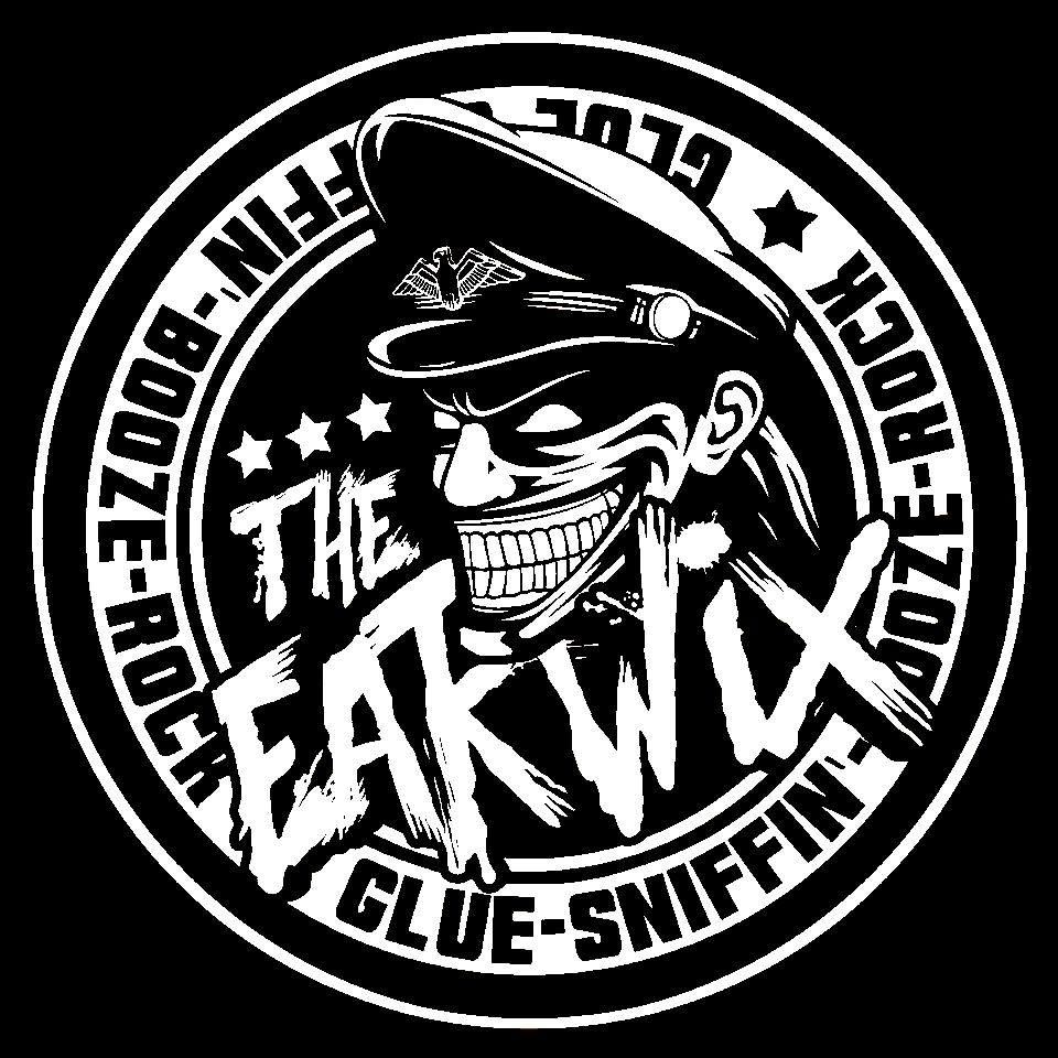 Earwix is a band which sounds a little like our Swedish